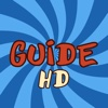 Guide For Scribblenauts Remix Version HD (Full)