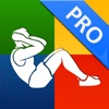 Body Workouts Pro