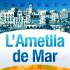 L'Ametlla de Mar на своем мобильном