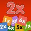 Times Tables Personal Assistant : Maths can be fun!