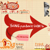 Young Person's Guide to the Orchestra by Benjamin Britten
