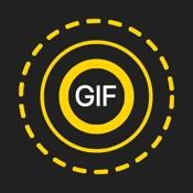 Live to GIF - converti le tue Live Foto in GIF e postale su Facebook