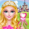 Royal Princess Beauty Salon - Girls Game