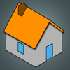 Roof Area / RainFlow & Gutter Calculator