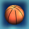 バスケ戦略ボードmini