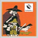 Khong Gia Dinh Audio Book