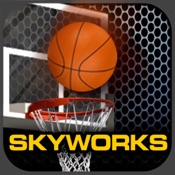 3 Point Hoops Basketball Free Hack Resources  (Android/iOS) proof