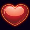 Mon Amour : Téléphone, SMS et Email