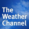 The Weather Channel® Max for iPhone