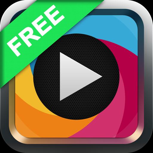 WaveInsight Video Converter Lite