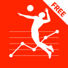 Quick Scout Volley Free - Assista e aprimore