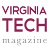 Virginia Tech Magazine