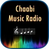 Chaabi Music Radio With Trending News