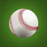 Baseball Stats Tracker Touch