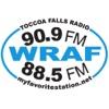 Christian Radio - WRAF