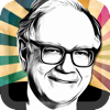 Warren Buffett Tracker