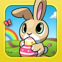 Easter Memo Cards icon