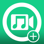 Add Music To Video Free - Videos Background Sound Editor And Maker For Instagram & Youtube