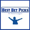 Best Bet Picks for Soccer Leagues