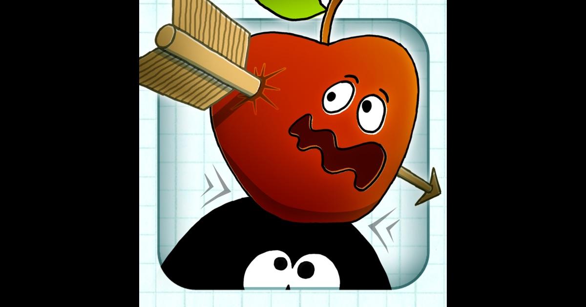 mac kostenlose spiele