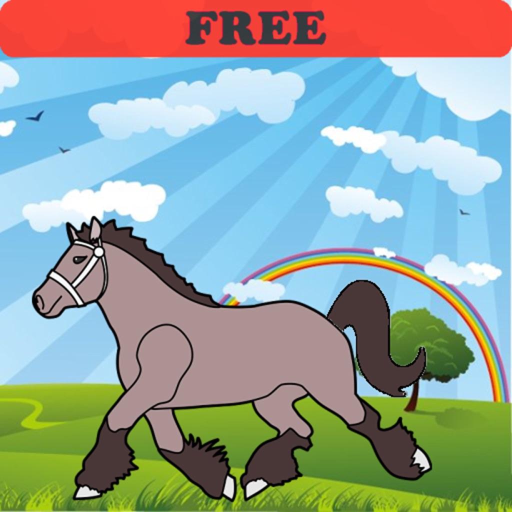 pferde und pony spiele kostenlos