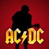AC/DC FanMail