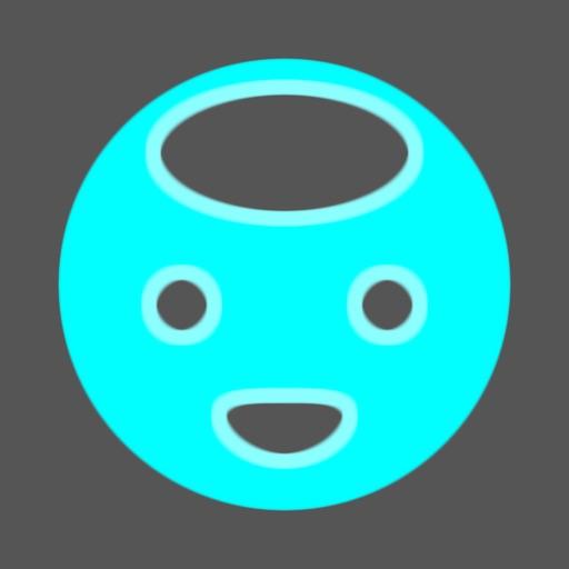 POPc iOS App