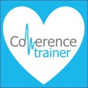 Coherence Heart Trainer icon