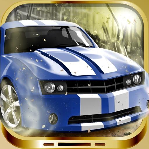 International Spy Car Racing: Free Cliff Turbo Chase iOS App