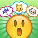 Emoji Phrase™ icon