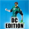 Collection (DC Edition)
