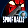 Spoof Balls: Champions