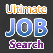 Job Search - icon