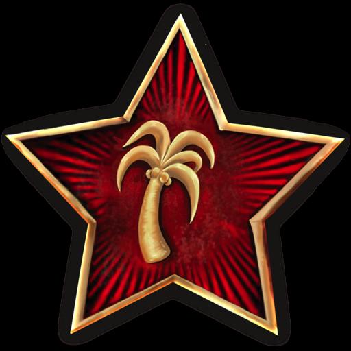 海岛大亨4:黄金版 Tropico 4: Gold Edition for Mac
