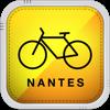 Univélo Nantes - Un Bicloo en 2s