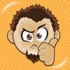 معلم - لعبة ذكاء و تحدي الغباء و ردة الفعل السريعه