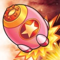 Missile Defense Extreme FREE icon
