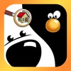 Emil & Pauline in the City - Hidden Objects for kindergarten, preschool and first grade