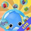 Bubble Up Lite