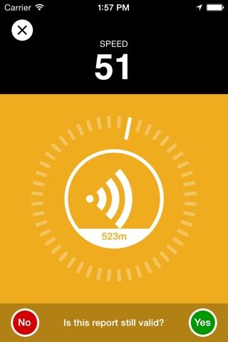 RoadSmart screenshot 3