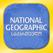 GE: National Geographic Magazine - Lemondo Business