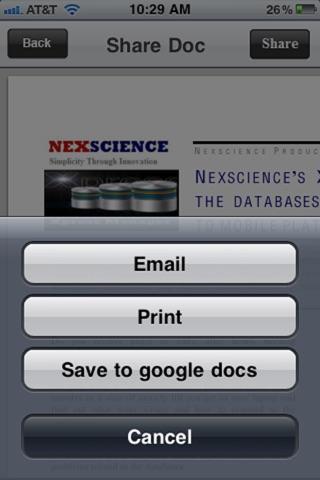 File Manager. screenshot 4