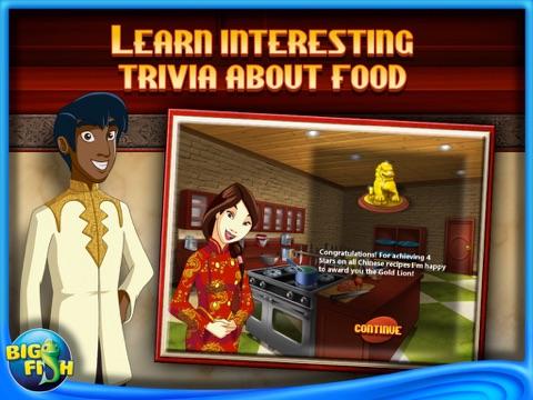Cooking Academy 2: World Cuisine (Full)-ipad-3
