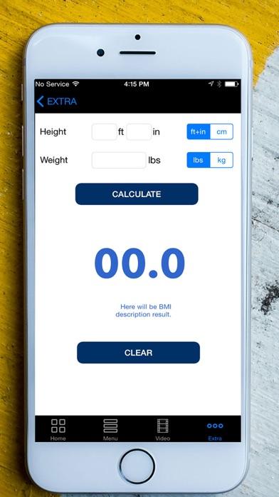 Comprehensive understanding weight loss pilates exercises tea