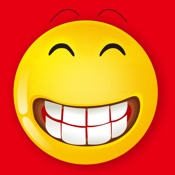 Emoji Color - Cool Emojis, Emoticon Smileys Art Symbols Text ...