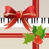 Рождественская Фортепианная Традиционный Музыка