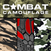 Combat Camouflage Wallpaper! - Tactical and Military Camo