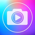Pic&Vid Stitch icon