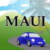 Maui GPS Tour Guide