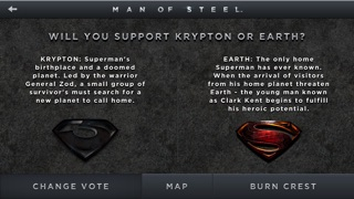 download Man of Steel Experience apps 2